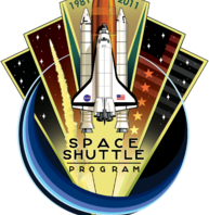 Space Shuttle Programm der NASA